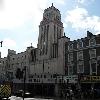 Gaumont State Theatre