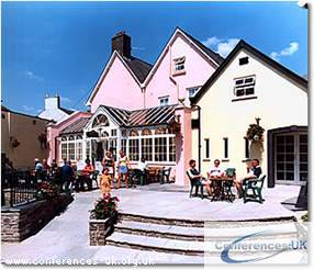 george_hotel_brecon