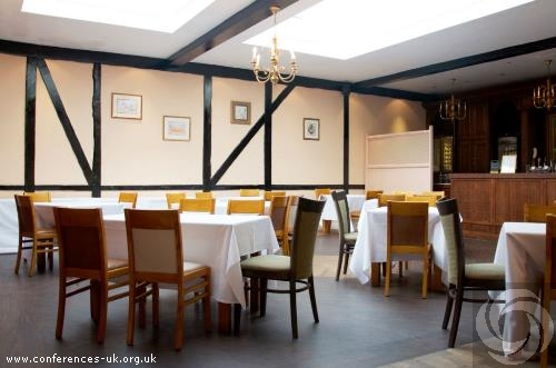 george_hotel_colchester