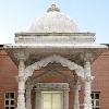 Ghs Cultural Centre