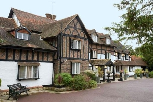 ghyll_manor_hotel_west_sussex