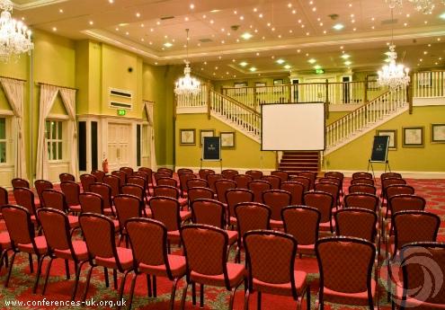 gisborough_hall_hotel_north_yorkshire_a_macdonald_associate_hotel