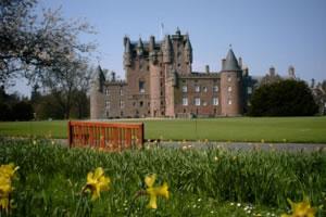 glamis_castle_angus