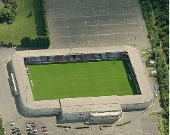 glanford_park_football_ground