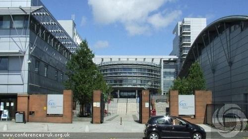 glasgow_caledonian_university