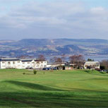 gleddoch_house_hotel_and_golf_club