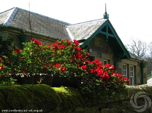 glen_house_innerleithen_peebleshire
