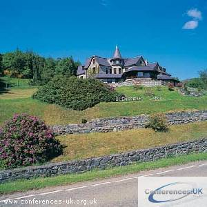 glenspean_lodge_hotel_inverness