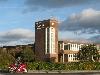 Glyndwr University Wrexham