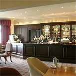 golf_view_hotel