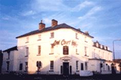 grail_court_hotel