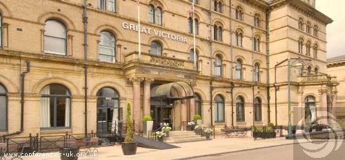 great_victoria_hotel