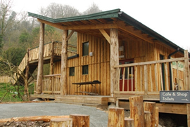 green_wood_centre