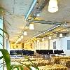 Greenspace Conferencing Leeds