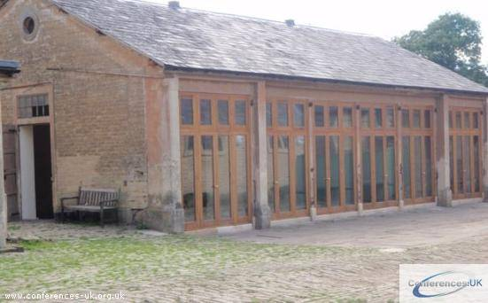 grittleton_house_stables