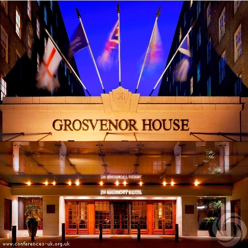 grosvenor_house_london