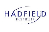 Hadfield Institute Ltd