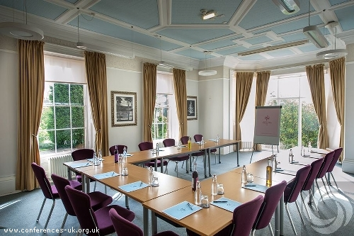 halifax_hall_hotel_sheffield