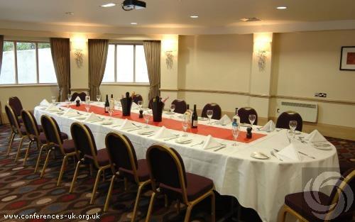 hallmark_hotel_birmingham
