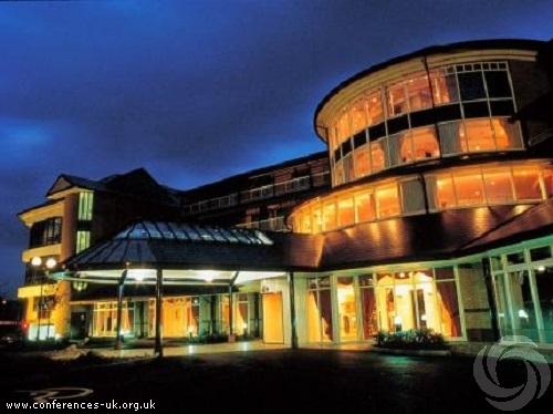 hallmark_hotel_derby_mickleover_court