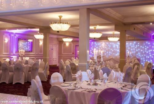 hallmark_hotel_london_chigwell_prince_regent