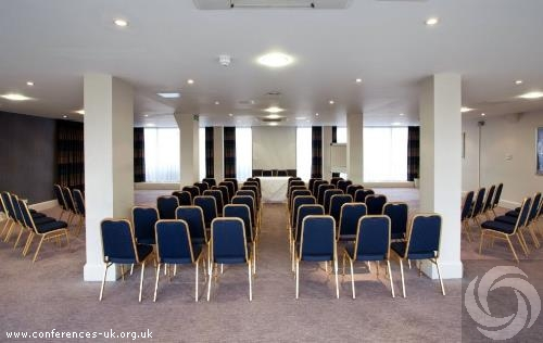 hallmark_hotel_london_croydon_aerodrome