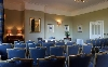 Hallmark Hotel The Welcombe Stratford upon Avon