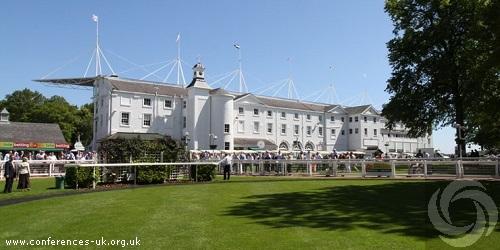 hamilton_park_racecourse
