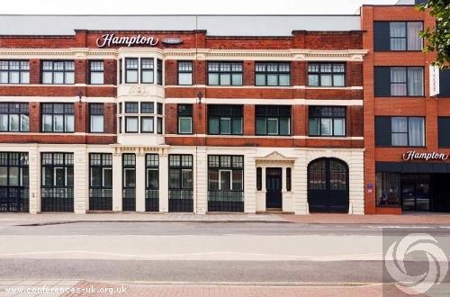 hampton_by_hilton_birmingham_city_north