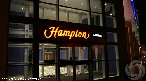 hampton_by_hilton_derby_city_centre