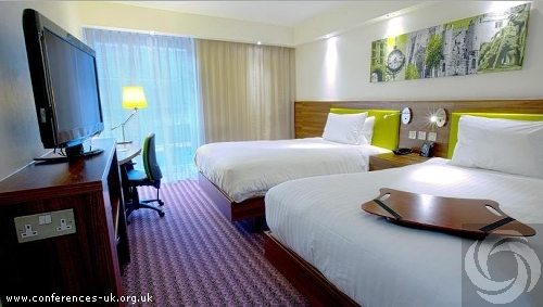 hampton_by_hilton_york
