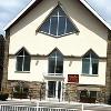 Handsworth Methodist Church