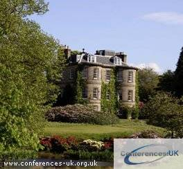 harburn_house