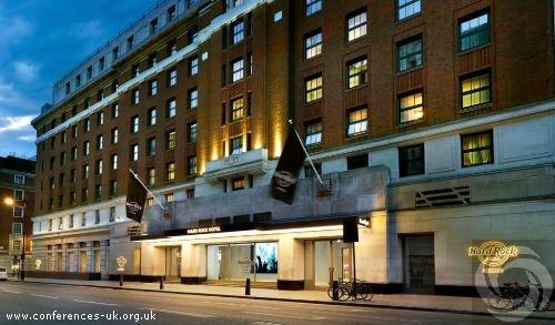 hard_rock_hotel_london