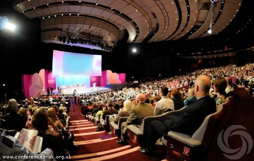 harrogate_convention_centre