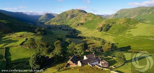 hause_hall_farm_lake_district
