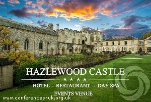 hazlewood_castle_hotel_tadcaster
