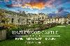 Hazlewood Castle Hotel Tadcaster