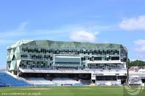 headingley_experience_leeds