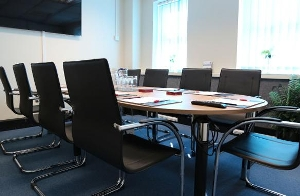 heartwood_conferencing