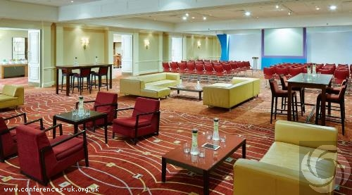 heathrow_windsor_marriott