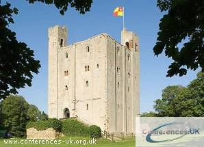 hedingham_castle