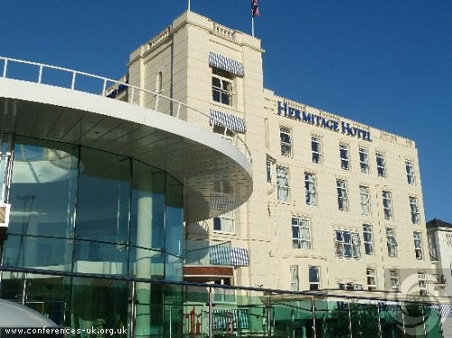 hermitage_hotel_bournemouth