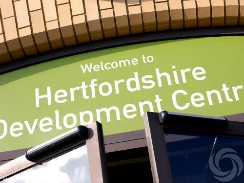 hertfordshire_development_centre