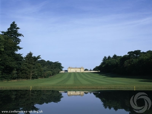 heythrop_park_resort
