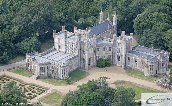 highcliffe_castle