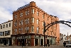 Hillcarter Hotel Hartlepool