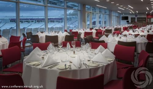 hilton_at_the_ageas_bowl_southampton