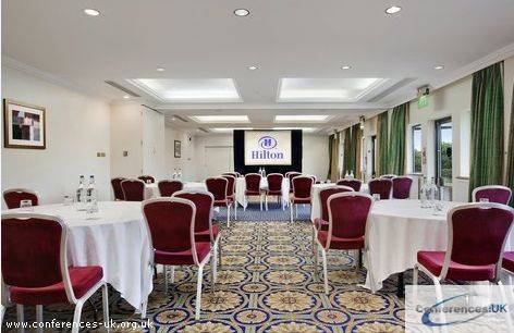 crowne_plaza_basingstoke_hotel