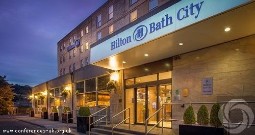 hilton_bath_city